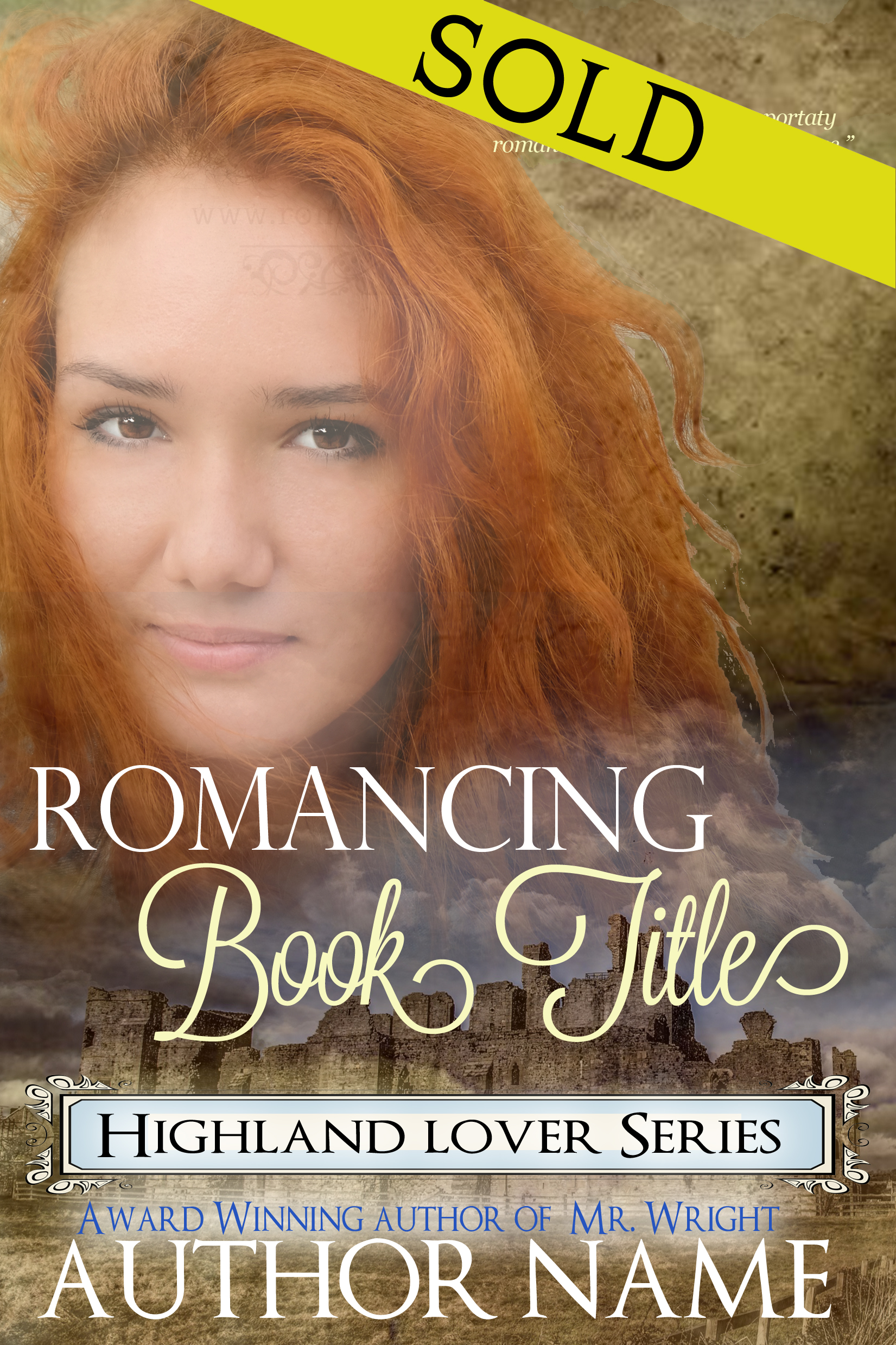 Romance Book Cover Remix : Single sweet romance novel covers now