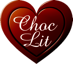 Image result for choc-lit publishers logo