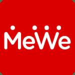 RSN™ on MeWe.com