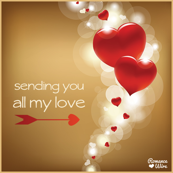 Image result for i love you all
