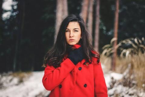 Ioana Afloarei