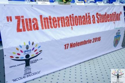banner-studenti