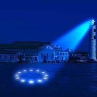 Calea Europeana_proiectie