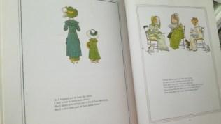 ce le citim copiilor (26)