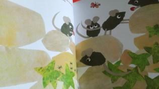 ce le citim copiilor (29)