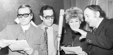 teatrul-radio