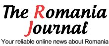 The Romania Journal