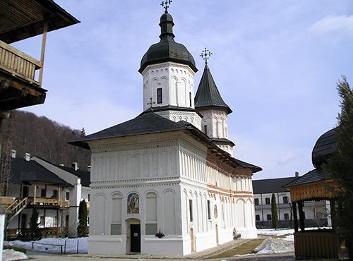 Imagini pentru Mănăstirea Secu (Neamţ) photos