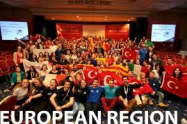 european_region
