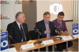 04. Local & Regional Radio Seminar - Foto. Alexandru Dolea