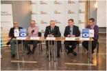 06. Local & Regional Radio Seminar - Foto. Alexandru Dolea