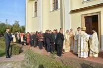 Resfintirea-bisericii-din-Giula-10