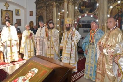 Resfintirea-bisericii-din-Giula-25