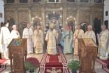 Resfintirea-bisericii-din-Giula-27