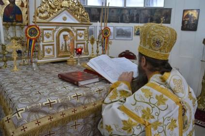 Resfintirea-bisericii-din-Giula-4