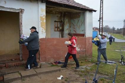 Donatii ungaria1