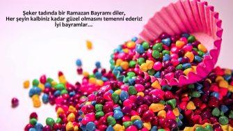 ramazan-bayrami1