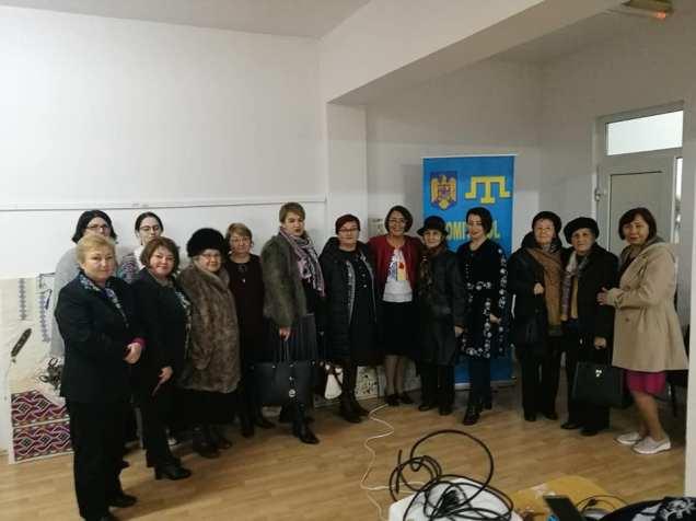imagini de la evenimentul -Cantul tataresc dobrogean.jpg5