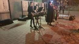 Cronici-de-lumina-Timisoara-3 - Copy
