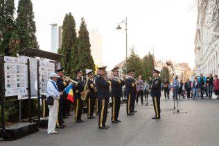 Eu-aleg-Romania-Sibiu-12-1024x683 - Copy