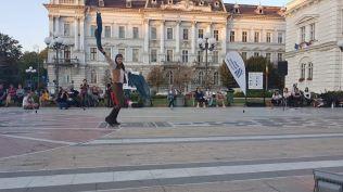 Eu-aleg-Romania-show-Arad-13b
