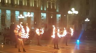 Eu-aleg-Romania-show-Arad-16