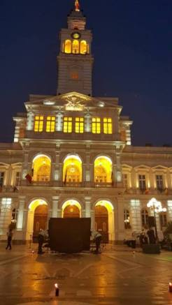 Eu-aleg-Romania-show-Arad-20
