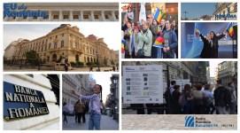 centrul-istoric-Bucuresti-Eu-aleg-Romania-BucurestiFM-concert-Maria-Gheorghiu-cover
