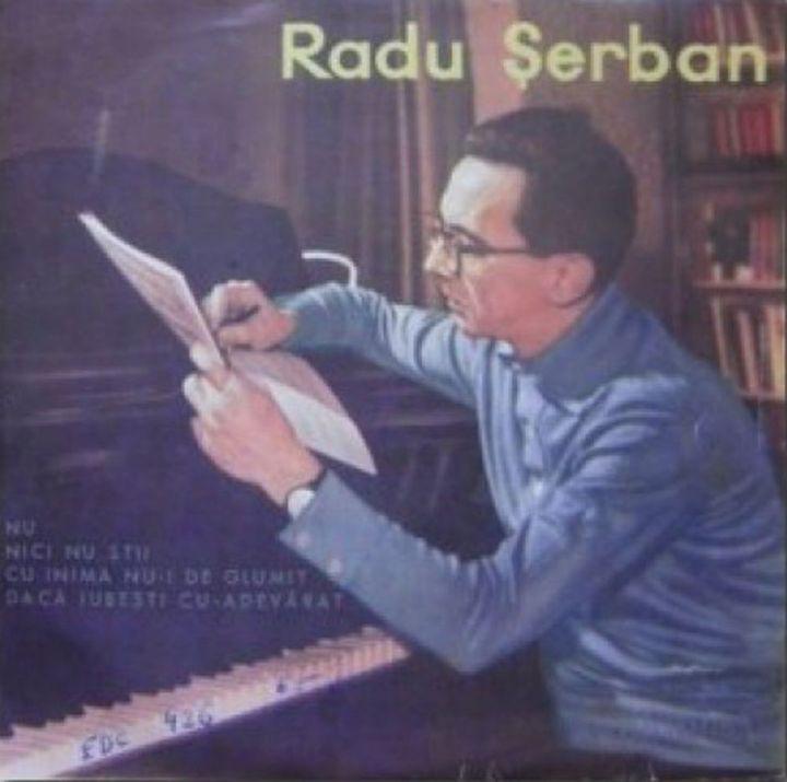 Melodii-de-Radu-Serban-pe-versuri-de-Constantin-Carjan-1e02b9-500x500.1000 (foto cover CD - electrecord.ro)