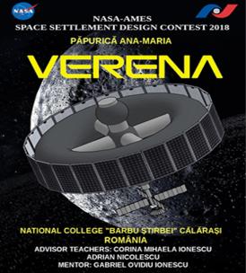 Verena3