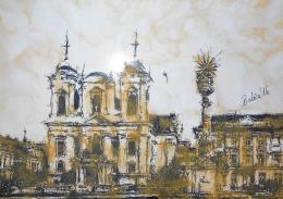nicolae-balica-dom-pictura