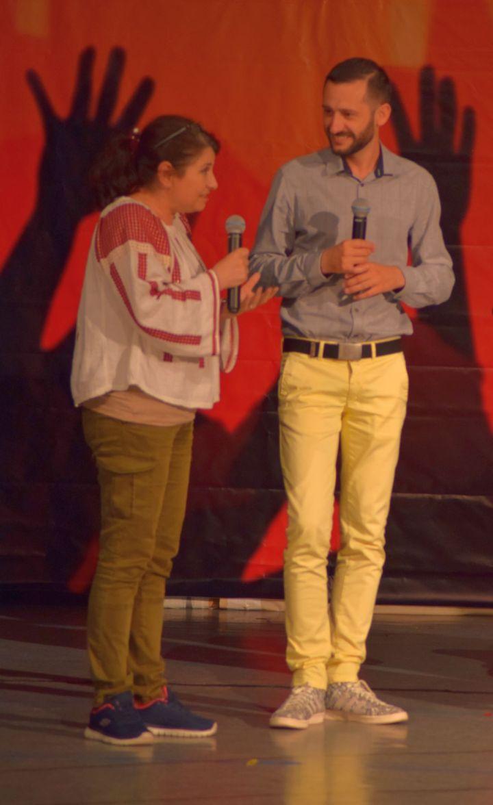 DSC_0585.Mentori Actorie - Afrodita Androne si Bogdan Marhodin (foto by Bogdan Dragomir)