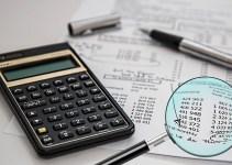 Informazioni commerciali e Gdpr: il Garante approva le nuove regole