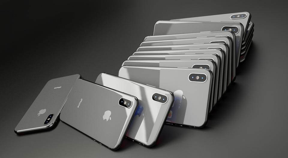 Sito di incontri per gli utenti Apple