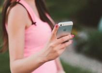 Utenti registrati senza consenso, scatta la class action contro Apple