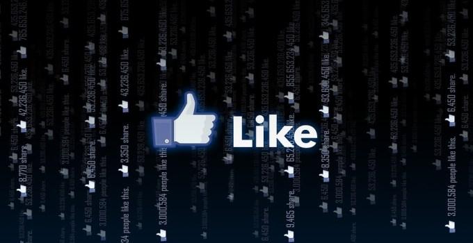 """Corte Ue: un sito web che usa il pulsante """"mi piace"""" è congiuntamente responsabile con Facebook"""