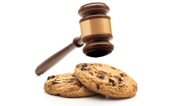 Corte Ue, serve consenso attivo per installare cookie