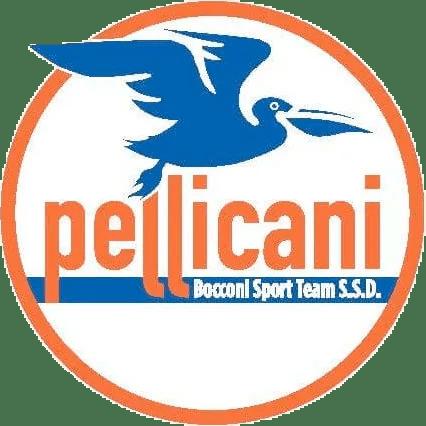 Bocconi Sport Team