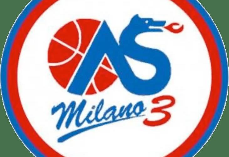 Milanotre Basiglio