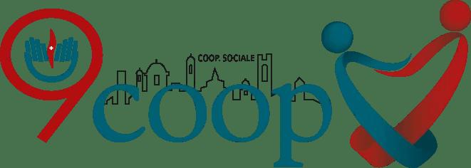 Eseguono il tampone anche le giovanili grazie a 9Coop