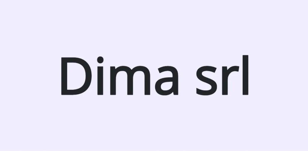 dima-sponsor