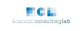 fcl-sponsor