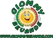 giommy-sponsor