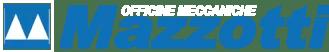 mazzotti-sponsor