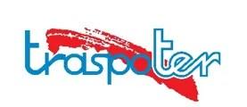 traspoter-sponsor