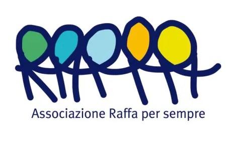 8° Memorial Raffa Martini
