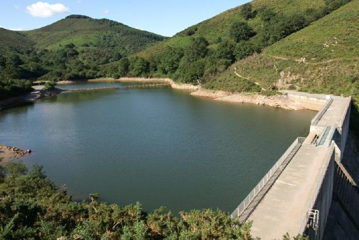 You are currently viewing Le Col d'Ibardin: Randonnée familiale, du Lac aux Ventas»