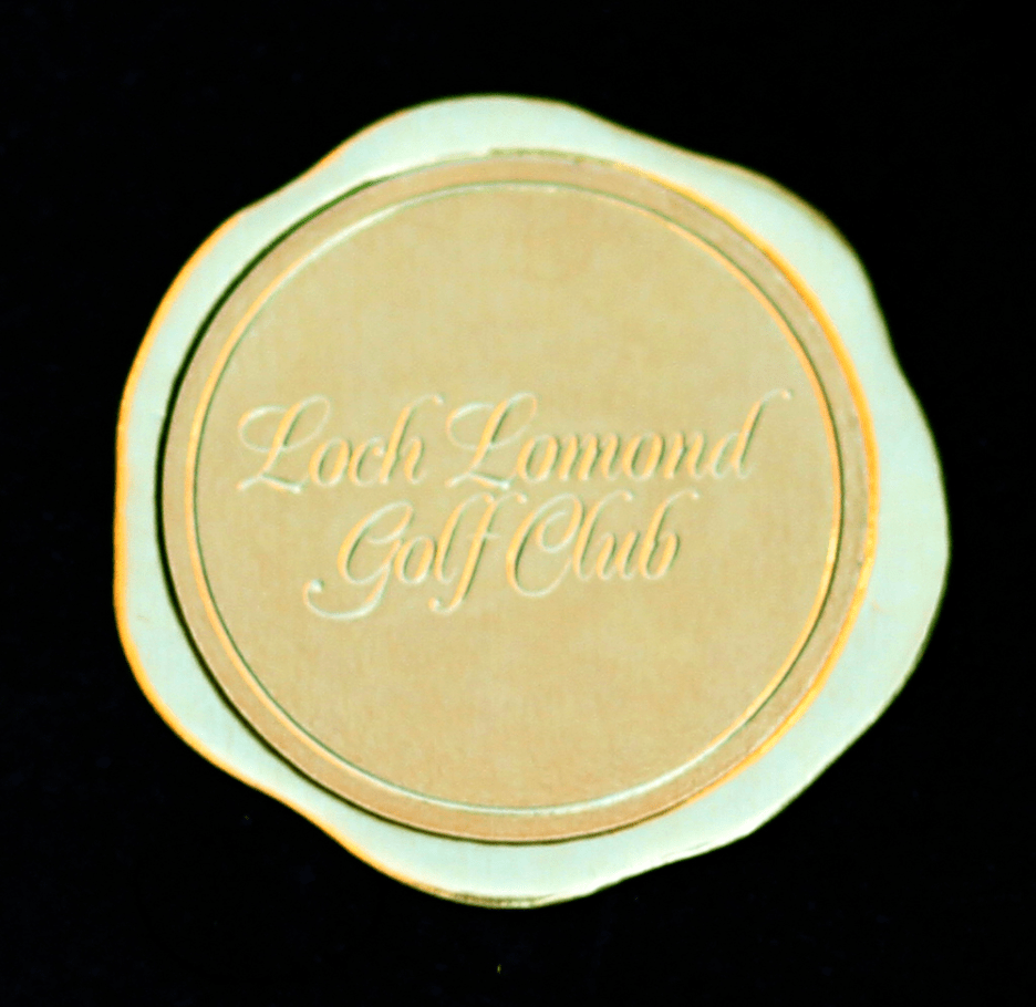 Embossed-Labels12