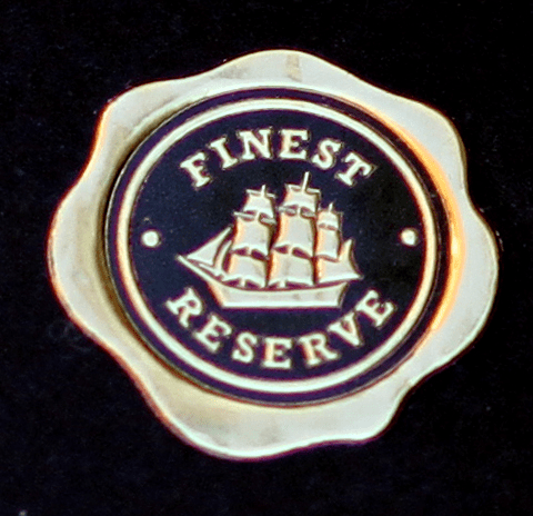 Embossed-Labels15