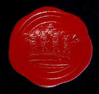 Embossed-Labels19